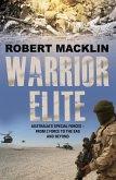 Warrior Elite (eBook, ePUB)