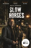 Slow Horses (eBook, ePUB)