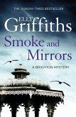 Smoke and Mirrors (eBook, ePUB)