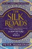 The Silk Roads (eBook, ePUB)