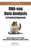 RNA-seq Data Analysis (eBook, PDF)
