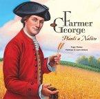 Farmer George Plants a Nation (eBook, ePUB)