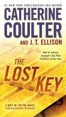 The Lost Key (eBook, ePUB)