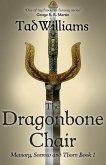 The Dragonbone Chair (eBook, ePUB)