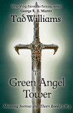 To Green Angel Tower (eBook, ePUB)