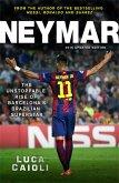 Neymar - 2016 Updated Edition (eBook, ePUB)