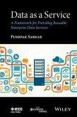 Data as a Service (eBook, PDF)