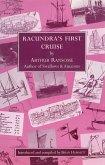 Racundra's First Cruise (eBook, ePUB)