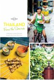 From the Source - Thailand (eBook, ePUB)