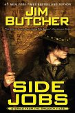 Side Jobs (eBook, ePUB)