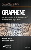 Graphene (eBook, PDF)