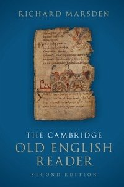 Cambridge Old English Reader (eBook, PDF)