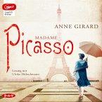 Madame Picasso (MP3-Download)