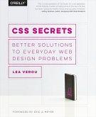 CSS Secrets (eBook, ePUB)