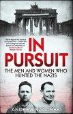 In Pursuit (eBook, ePUB)