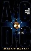 AC/DC (eBook, ePUB)