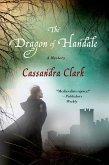 The Dragon of Handale (eBook, ePUB)