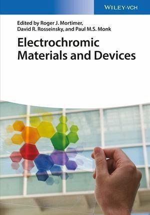 Electrochromic devices pdf to word