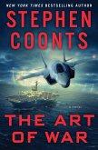 The Art of War: A Jake Grafton Novel (eBook, ePUB)