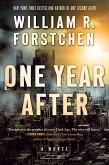 One Year After (eBook, ePUB)