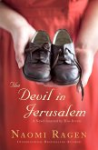 The Devil in Jerusalem (eBook, ePUB)