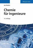 Chemie für Ingenieure (eBook, ePUB)