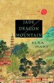 Jade Dragon Mountain (eBook, ePUB)
