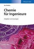 Chemie für Ingenieure (eBook, ePUB)