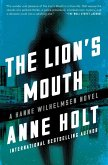 The Lion's Mouth (eBook, ePUB)