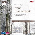 Neue Herrlichkeit (MP3-Download)