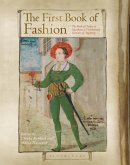The First Book of Fashion (eBook, PDF)
