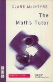 The Maths Tutor (NHB Modern Plays) (eBook, ePUB)