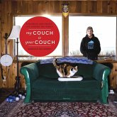My Couch is Your Couch (eBook, ePUB)