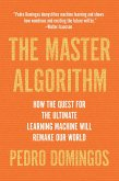 The Master Algorithm (eBook, ePUB)
