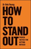 How to Stand Out (eBook, ePUB)