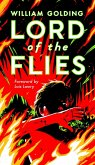 Lord of the Flies (eBook, ePUB)
