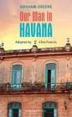 Our Man in Havana (eBook, ePUB)