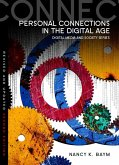 Personal Connections in the Digital Age (eBook, ePUB)