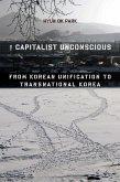 The Capitalist Unconscious (eBook, ePUB)