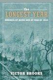 The Longest Year (eBook, ePUB)