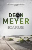 Icarus (eBook, ePUB)