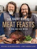 The Hairy Bikers' Meat Feasts (eBook, ePUB)