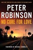 No Cure for Love (eBook, ePUB)