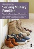 Serving Military Families (eBook, ePUB)