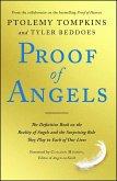 Proof of Angels (eBook, ePUB)