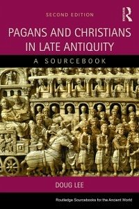Pagans and Christians in Late Antiquity (eBook, PDF)