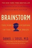 Brainstorm (eBook, ePUB)