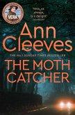The Moth Catcher (eBook, ePUB)