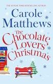 The Chocolate Lovers' Christmas (eBook, ePUB)