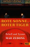 Rote Sonne, Roter Tiger (eBook, ePUB)